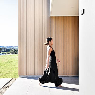 the interior design institute south africa